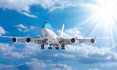 成都机场8至10点是延误高峰期