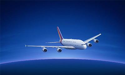 低空改革助通用航空起飞