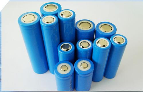 锂电池国际快递出口