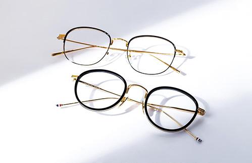 眼镜空运出口到巴西